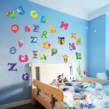 Popular Alphabet Room Decor Buy Cheap Lots