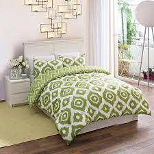 Walmart Camo Bedding by Nfl Denver Broncos Bed In A Bag Complete Bedding Set Walmart Com
