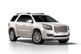 2016 Traverse, Acadia, Enclave Recalled For Windshield Wiper 7 Things You Need To Know About The 2017 Gmc Acadia New 2018 For Sale Ottawa On Used 2015 Morristown Tn Evolves Truck Brand With Luxladen 2011 Denali On Filegmc 05062011jpg Wikimedia Commons 2016 Cariboo Auto Sales Choose Your Midsize Suv 072012 Car Audio Profile Taylor Inc 2010 Tallahassee Fl Overview Cargurus For Sale Pricing Features Edmunds