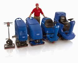 clarke floor scrubber focus ii floor maintenance
