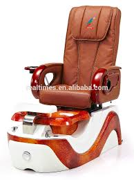 Pipeless Pedicure Chairs Uk by Creative Of Pipeless Pedicure Chair With Calvin Pedicure Chair No