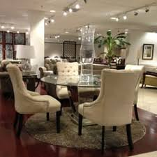 Macy s Furniture Gallery 34 Reviews Furniture Stores W