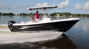 pro line boats manufacturer of quality pleasure u0026 fishing boats