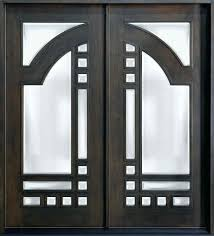 Simple Door Grill Design | Dr.House The 25 Best Front Elevation Ideas On Pinterest House Main Door Grill Designs For Flats Double Design Metal Elevation Two Balcony Iron Gate Wall Simple Drhouse Emejing Home Pictures Amazing Steel Porch Glamorous Front Porch Gates Photos Indian Youtube Best Ideas Latest Ipirations Grilled Grille Malaysia Windows 2017 Also Modern Gate Pinteres