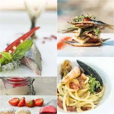 portovenere cuisine colorful and delicious dishes portovenere liguria cinque terre