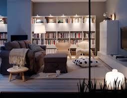 living room lighting ideas ikea album 1 photos catalogues ikea banc tv besta billy hemnes