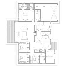 Spacious House Plans by The 25 Best Australian House Plans Ideas On One Floor
