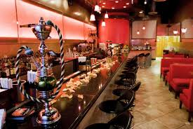 The Best Hookah Bars In Miami Xs Hookah Lounge Bars 6343 Haggerty Rd West Bloomfield Party Time At House Of Hookah Chicago Isha Hookahbar 55 Best Bar Images On Pinterest Ideas Chicagos Premier Bar Chicago Il Lounge Google Search 46 Nargile Cafe Hookahs Beirut Cafehookah 14 Photos 301 South St 541 Lighting And Design The Best In Miami Top Pladelphia Is The Name For Device Art 355 313 Reviews 923