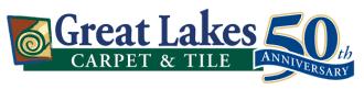 hardwood flooring laminate lvt carpeting great lakes carpet