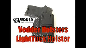 Vedder Holsters LightTuck IWB Kydex Holster Vedder Lighttuck Iwb Holster 49 W Code Or 10 Off All Gear Comfortableholster Hashtag On Instagram Photos And Videos Pic Social Holsters Veddholsters Twitter Clinger Holster No Print Wonderv2 Stingray Coupon Code Crossbreed Holsters Lens Rentals Canada Coupon Gun Archives Tag Inside The Waistband Kydex