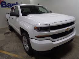 2018 New Chevrolet Silverado 1500 4WD Crew Cab Short Box Custom At ... Chevrolet Express 3500 Van Trucks Box In California For Big Blue 1957 Step Chevrolet Box Van Truck For Sale 1420 1995 W5 16 Truck Youtube For Sale Wheeling Bill Stasek 1999 Cargo Box Truck Item A3952 S 2007 Used C6500 At Texas Center Serving 2014 Single Wheel Base Swb 12 Foot 2001 G3500 Sale 312023 Miles Boring Or 1979 P30 Stock 1979chevroletp30boxtruck Public Surplus Auction 21494