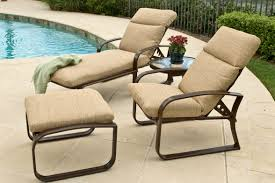 Patio Chair And Ottoman And Chairs: Patio Chairs : Lawn Furniture ... Inspiration Extraordinary Recling Lounge Chair Applied To Your Adirondack With Ottoman Temple Webster Buy Now Pu Leather Arm Recliner Office Glider Crosley Fniture Ko70032br Kiawah Outdoor Wicker Mesmerizing That You Must Have Ib Kofodlarsen And For Selig 1 And Stool The Homy Design Enjoyable Patio Chairs Lawn Life Block Outdoor Aged Teak Low Arm Chair Sunbrella Cushions 1950s Dux At City Issue Atlanta Shop Handy Living Mira 8way Handtied Paisley