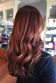 Studio Tilee Hair Salon by 68 Best Ombre Hair Images On Pinterest Hairstyles Hair And Strands