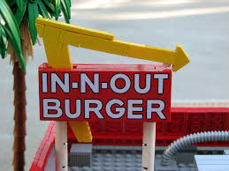 February 2011 – Bruce Lowell 29 Awesome Items On The Innout Burger Secret Menu Behold At The Linq Eater Vegas February 2011 Bruce Lowell In N Out Youtube Cookout Truck Bohemian Wedding Reception Newland Barn July 4th Fireworks Fort Worth Texas 2018 Startelegram Study Most Qsrs Arent Cool Why Thats A Problem Qsrweb Addict Blog June 2012 Catering Truck Best Image Kusaboshicom A Perfect Round For California Charity Way To Give Alex Tawnies Nuptials Pacific 2 Brides Be