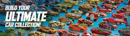 100 Dc Toy Trucks Car Collector Hot Wheels Diecast Cars And Hot Wheels