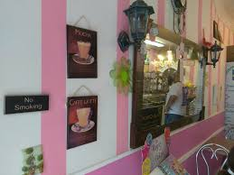 teresa s 22 photos 21 reviews frozen yogurt