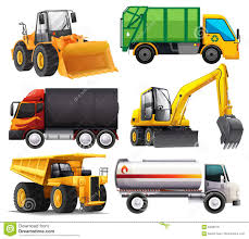 Different Types Of Trucks Stock Vector. Image Of Clip - 83360181 Different Types Of Trucks Royalty Free Vector Image Pk Blog Three Different Brand New Iveco On Learning Cstruction Vehicles Names And Sounds For Kids Trucks Types Of And Lorries Icons Stock Vector Art Forklifts What They Are Used For Pickup Truck Wikipedia Collection Stock 80786356 Farm Equipment Skateboard Tool Kit Sidewalk Basics Ska Functions Do Forklift Serve In Materials Handling Nissan Cars Convertible Coupe Hatchback Sedan Suvcrossover