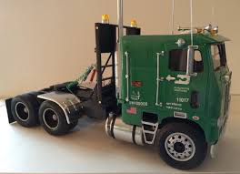 Pin By Tim On Model Trucks | Pinterest | Trucks, Model Truck Kits ... Cheap Rc Semi Trailer Find Deals On Line At Alibacom Rc Heavy Wrecker Tow Truck Restoration Youtube Knight Hauler Electric Semi Truck Kit By Tamiya 114 Scale 116 Pickup Crawler 24g Car Kit Drone Accsories 56348 Mercedesbenz Actros 3363 6x4 Gigaspace Scale Pin Tim Model Trucks Pinterest Trucks Truck Kits Wpl C14 2ch 4wd Mini Offroad Semitruck With Metal Axial Wraith Rock Racer Offroad 4x4 Electric Ready To Run Custom Rc Archives Kiwimill Maker Blog Offroad Temukan Harga Dan Penawaran Diecast Online Terbaik 1 4 Scale Monster