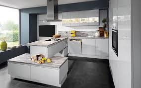 küchen bestellen möbel schulenburg
