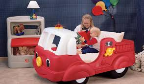 How To Make A Fire Truck Toddler Bed — Toddler Bed : Fire Truck ... Rc Scale Truck 4x4 Transporter Car Trailer Build Rcsparks Studio How To Make A Canopy Google Search Romancing My Make Truck With Towing Crane Using Pencil At Home Youtube Cakes By Christina Semi Cake Car From Cboard 2017 Diy Cars Out Of How Dump Feather Fancy Dalton Dump Card Moving Parts For Kids To Tilt Bed Your Mini Custom Hotwheels Covers Cover