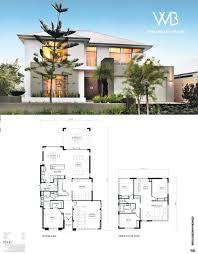 100 House Design By Architect Ake Tk Plans Home Design Floor Plans
