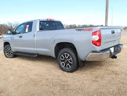 2018 Toyota Tundra SR5 | Reinhardt Toyota Serving Montgomery, AL Patterson Chrysler Dodge Ram Jeep Vehicles For Sale In Marshall Longview Newsjournal 2015 Best Of East Texas Winners By News Coffee Mill Posts Facebook Truck Stop Staff Meet Our Preowned Team Gmc Canyon Image Kusaboshicom Uniquely Chamber Commerce Issuu Nissan Beautiful Soogest Kia Dealership Tx Cars Sale Crown Lifetime Warranty In Tx Car Reviews 2018