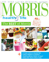 Morris Health & Life's August 2010 Issue By Wainscot Media - Issuu Home North Jersey Foodies Page 3 Nagels Candy Barn Paintsites Blog Westside Community Barn Los Altos Hills March 2013 278 Best Contemporary Interiors Images On Pinterest Kitchen Business Is Booming In Randolph More To Open 2018 Mills Apple Farm Facebook Nagels Candy Mapionet Vendors Ft Waynes Farmers Market 2017 Summer Guide Sweet Shops Visit This Summer 130 Girl New Jersey And
