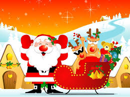Christmas Tree Shop Lynnfield Ma Shops Generator In New