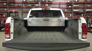 Northern Tool + Equipment Aluminum Crossover Truck Box - Single-Lid ... Weather Guard Truck Boxes Lund Alinum Cross Bed Box Silver Better Built Under Body By At Fleet Farm Crossover Single 151 Cu 70inch Tool Gull Wing Diamond 1586 Ft Full Size Box79305 The Home Depot Top Mount Northern Equipment 247x18 Storage Trailer Underbody Titan 24 Pickup Chest 1215201 Weather Guard Us Tradesman 70 154775 Lid Side Brite Db Supply