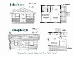 100 Tiny Home Plans Trailer Lovely Floor For S Architectural House Best