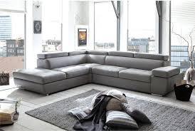 ou acheter canapé pas cher acheter canape pas cher sofa divan c 2 places ou acheter canape