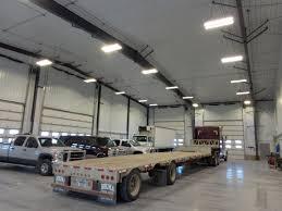 100 Bouma Truck Sales Cut Bank Montana Kalex Steel Buildings