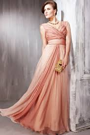 10 best orchestra dress images on pinterest formal dresses long