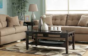 small living room furniture best bobs living room sets home