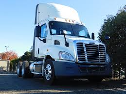 100 Used Freightliner Trucks For Sale USED FREIGHTLINER TRUCKS FOR SALE IN CALL US TODAYCA