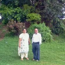 100 Sridhar Murthy Sridhar Murthy Cheedi YouTube