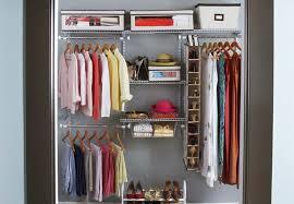 Small Closet Ideas 9 Storage For Closets