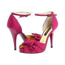 415 best Women s Shoes images on Pinterest