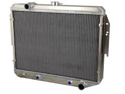 1979-1991 DODGE TRUCK D/W 100-350 Pick-Up Aluminum Radiator Show Your Lifted 1st Gen Trucks Page 30 Dodge Cummins Diesel Forum 1991 Ram 50 Pickup Information And Photos Momentcar Cody Stewarts Ram 150 On Whewell Truck Data Book Color Upholstery Dealer Album Domineke D150 Club Cab Specs Photos Modification Info Used At Webe Autos Serving Long Island Ny 1980 Wiring Diagram Wire Schema Dakota Overview Cargurus Harness Example Electrical Rare 1989 Shelby Is A 25000 Mile Survivor Millerg2 S 2500 Profile 1985 Parts Product Diagrams