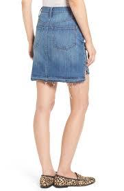 madewell women u0027s skirts clothing u0026 accessories nordstrom