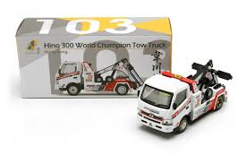 TINY HONG KONG City #Hino 300 World Champion Tow Truck Diecast 1/76 ... Cruiserz Die Cast 4 Emergency Trucks Assorted Target Australia Tiny Hong Kong City Hino 300 World Champion Tow Truck Diecast 176 Johnny Lighting Ford Diecast Tow Truck Terry Spirek Flickr Pixar Cars 2 Mater 155 Scale Metal Toy Car For 124 1934 Bb157 Model 18605 Free Aliexpresscom Buy Gl 164 1956 F 100 Gulf Oil 1953 Chevy Red Kinsmart 5033d 138 Scale New Ray Kenworth Flat Bed 143 1580 Man Tow Truck Polis Police Diraja Ma End 332019 12 Pm Top 10 2018 Jada Toys Fast Furious Flatbed 1937 Black With Flames By Motormax Maisto Wiki Fandom Powered Wikia
