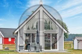 luxus ferienhaus ferienwohnung in der uckermark barnim buchen