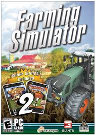 Amazon.com: Farming Simulator - PC: Video Games Boomtv Euro Truck Simulator 2 Squirrel Game Pouru Eertainment Spot Video Party Invitations Popular Free Printable Lutris Monster Truck Game Play Kids Youtube Heavy Cstruction Videos Mack Disney Car Pixar Race Track Fury Mobile The Best Linux Games 35 Killer Pc For Pcworld Gallery Rock Los Angeles Maximum Ordrive Teaser Trailer Video Indie Db Gameplay Videos Ats Page