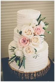 Wedding CakesSimple Real Simple Cakes Theme Ideas For Weddings Casual