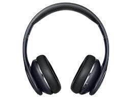 Level Wireless PRO Headphones