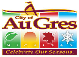 Halloween City Saginaw Mi by Things To Do City Of Au Gres Mi