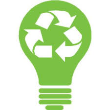 Recycling is an important way for individuals and businesses to