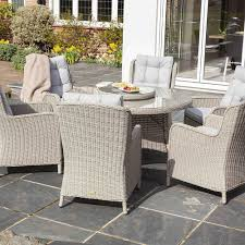 Astor 6 Seater Grey Rattan Garden Dining Table And Chair Set ... Shop Aleko Wicker Patio Rattan Outdoor Garden Fniture Set Of 3 Pcs 4pc Sofa Conservatory Sunnydaze Tramore 4piece Gray Best Rattan Garden Fniture And Where To Buy It The Telegraph Akando Outdoor Table Chair Hog Giantex Chat Seat Loveseat Table Chairs Costway 4 Pc Lawn Weston Modern Beige Upholstered Grey Lounge Chair Riverdale 2 Bistro With High Webetop Setoutdoor Milano 4pc Setting Coffee