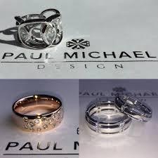 Paul Michael Design Home