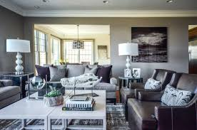 100 Residential Interior Design Magazine Elegant High End Building In Dalliance